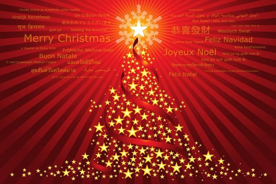Menu Di Natale Per 30 Persone.Pranzo Di Natale 2019 Menu Pranzo Santo Stefano A Lecce